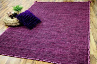 natur-teppich-kelim-prico-pink-08-300x400-cm, 649.90 EUR @ plus-de