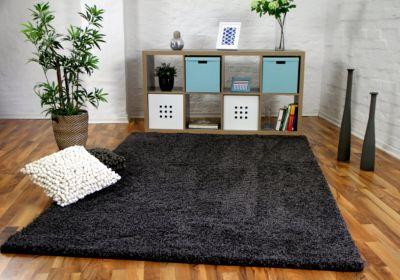 teppich 140x200 hochflor preisvergleich die besten angebote online kaufen. Black Bedroom Furniture Sets. Home Design Ideas