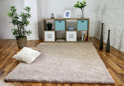 luxus-hochflor-langflor-teppich-milano-100x100-cm