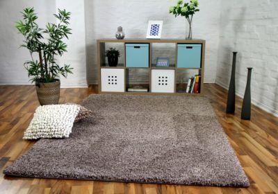 luxus-hochflor-langflor-teppich-milano-100x200-cm