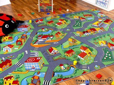 kinder-spiel-teppich-little-village-grun-in-24-80x400-cm