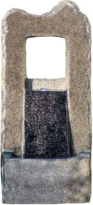 brunnen-springbrunnen-gartenbrunnen-fomuro-89cm-10771