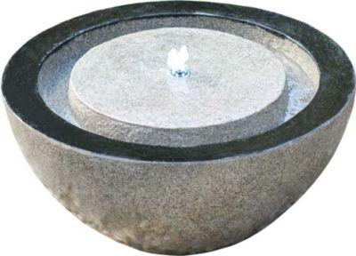 brunnen-springbrunnen-gartenbrunnen-fobasin-61x30cm-10774