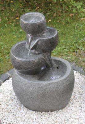 kaskadenbrunnen-gartenbrunnen-brunnen-focatino-49x42x66cm-10857