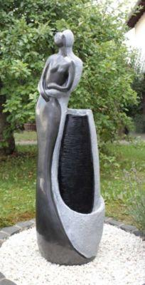 brunnen-springbrunnen-gartenbrunnen-focouple-120cm-10861