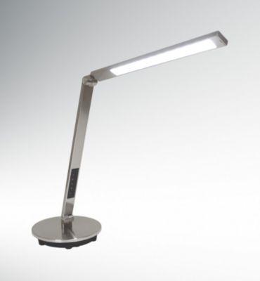 led wurfel alea 30 cm weiss tischlampe mit fernbedienung preis bild rating vorlieben. Black Bedroom Furniture Sets. Home Design Ideas
