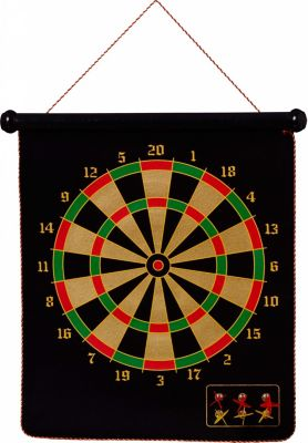 Best Sporting Magnetic Dart, magnetische Dartsc...