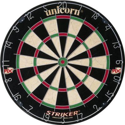 Unicorn Dartboard Striker