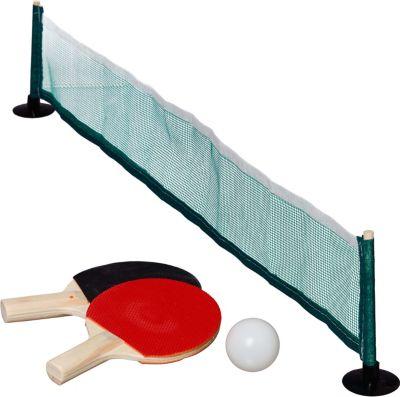 Best Sporting Mini-Tischtennis Spiel, bestehend...