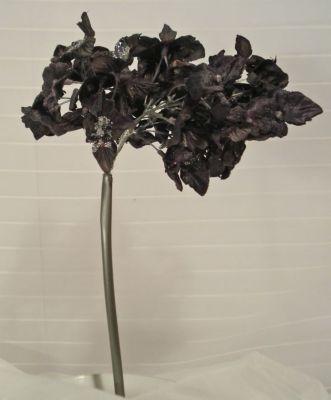 kunstliche-hortensie-velvet, 8.09 EUR @ plus-de