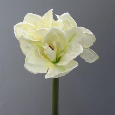kunstliche-amaryllis-in-creme-kunstpflanze