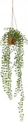 miniblatthanger-kunstpflanze-im-hangetopf