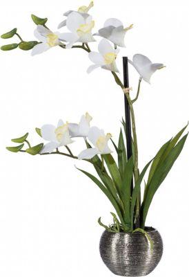 orchidee-dendrobie-kunstpflanze-im-keramiktopf