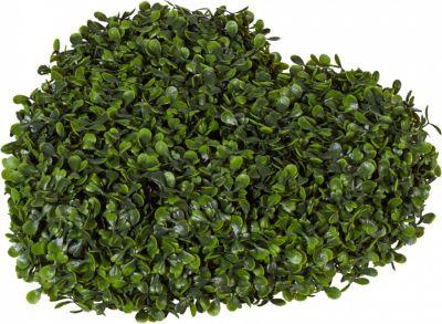 buchsbaum-herz-kunstpflanze