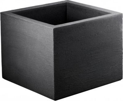 Pflanzkübel Quadrat Preisvergleich • Die besten Angebote online kaufen