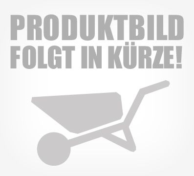 Pflanzkübel Juka geriffelt mit... Weiß, 30 x 30 cm | Dekoration > Dekopflanzen > Pflanzenkübel | Kunststoff | Lamela