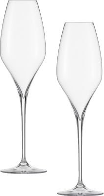 Zwiesel 1872 Champagner Glas 2er-Set The First