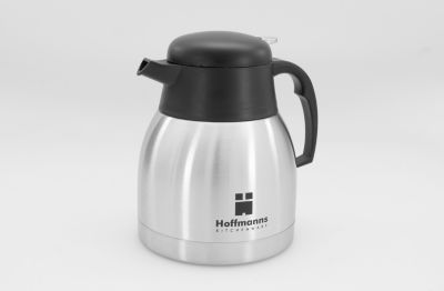 HTI-Living Kaffeekanne 1,0 Liter