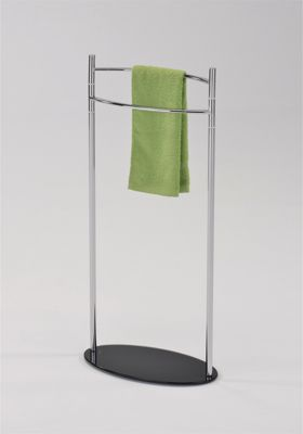 HTI-Line Handtuchhalter
