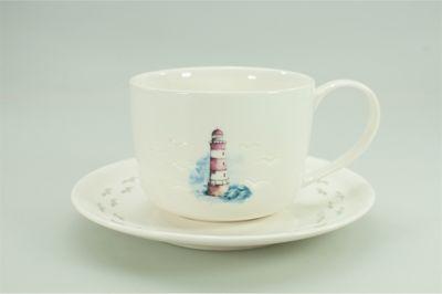 hti-line-kaffeetasse-mit-untertasse-leuchtturm