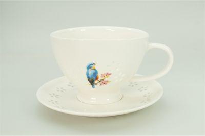 hti-line-kaffeetasse-mit-untertasse-blue-bird