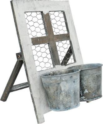 hti-line-wanddekoration-padua
