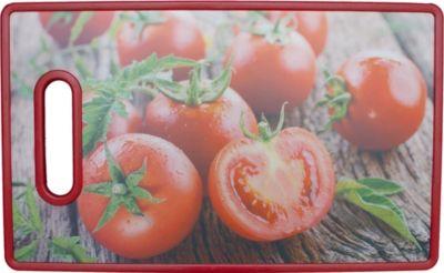 neuetischkultur-schneidbrett-ntk-tomate
