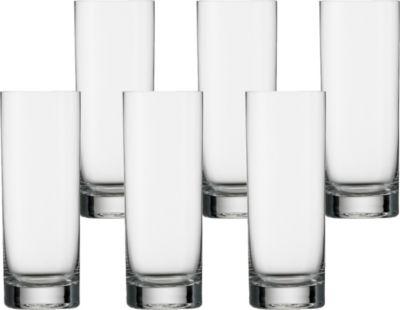 Stölzle Becher Sling 6er-Set Bar & Liqueur