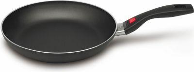 ballarini-pfanne-flach-click-and-cook