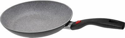 ballarini-pfanne-flach-click-and-cook-granitium