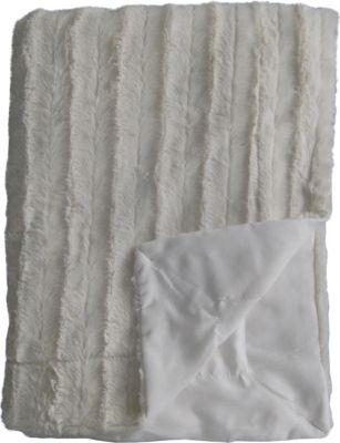 dreams-kuscheldecke-aus-fellimitat-polarfuchs-150x200-cm