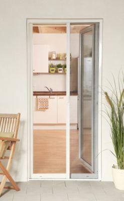 kombirollo dachfenster fabulous nett dachfenster rollo ohne bohren velux haus ideen ggl jetzt. Black Bedroom Furniture Sets. Home Design Ideas