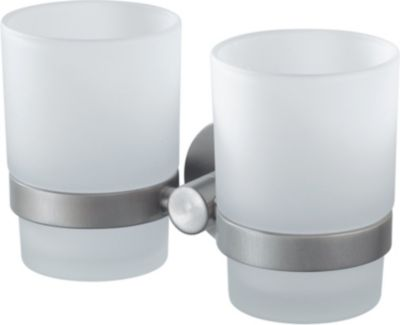 liedeco-doppelglashalter-kosmos-tec