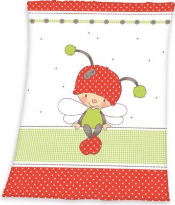 herdings-young-collection-baby-decke-luis-75x100-cm-kaferchen