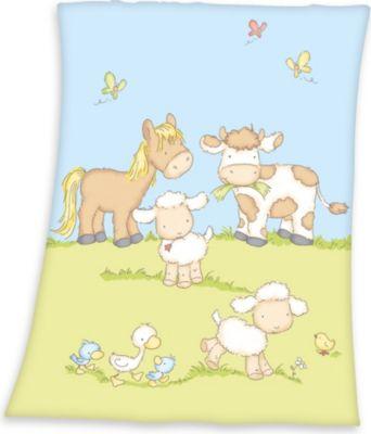 herdings-young-collection-baby-decke-fynn-75x100-cm-bauernhoftiere