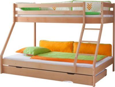 Etagenbett Relita Mike : Home etagenbetten online kaufen möbel suchmaschine