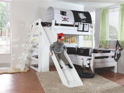 Relita Etagenbett Sky : Massivmoebel24 etagenbetten online kaufen möbel suchmaschine