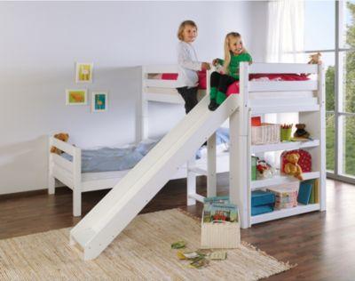 relita-etagenbett-beni-l-mit-rutsche-buche-massiv-wei-lackiert