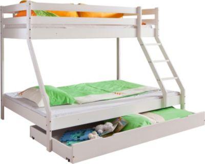 Etagenbett Relita Mike : Quelle etagenbetten online kaufen möbel suchmaschine