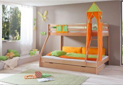 Relita Etagenbett Zubehör : Grun etagenbetten online kaufen möbel suchmaschine ladendirekt
