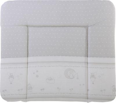 roba-wickelauflage-glucksengel-85x75-cm