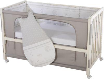 roba-room-bett-glucksengel-60x120-cm
