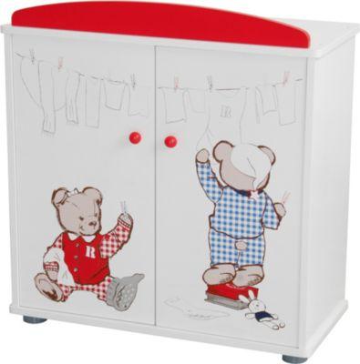 roba-puppenschrank-teddy-college-lackiert
