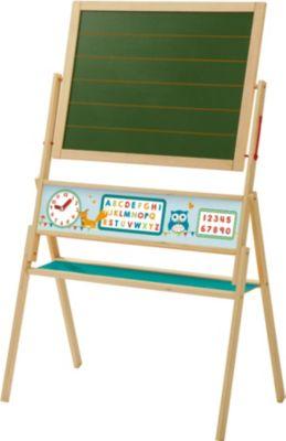 roba-stand-tafel-fuchs-eule-mit-magnetischer-ruckseite-112x69x42-cm