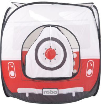 roba-pop-up-spielbus-75x75x120-cm