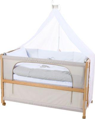 roba-beistellbett-60x120-cm-room-bed-liebhabar