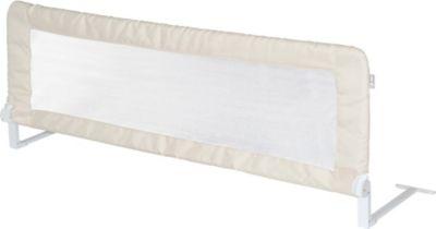 roba-rausfallschutz-beige