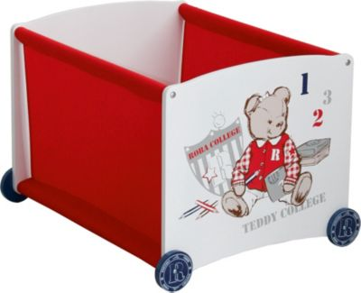 roba-stapelbox-teddy-college-lackiert