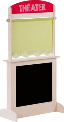 roba-multi-stand-holz-natur-122x66x30-cm