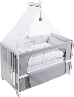 roba-room-bed